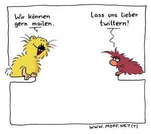Twitternn