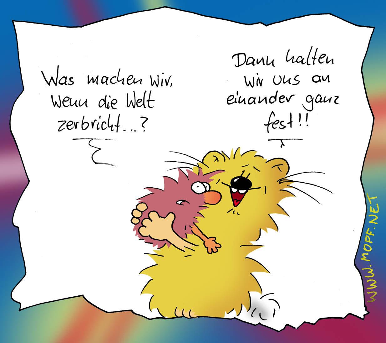 Bevorzugt Sprüche Trost | Bnbnews.co EV69