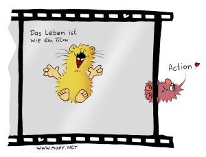FilmMopf+