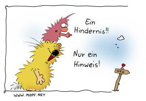 MopfaufdemWeg+