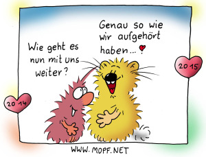 WeiterMopf+