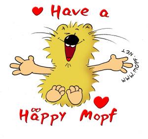 HappyMopf<3+
