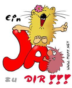 JAzuDIR+