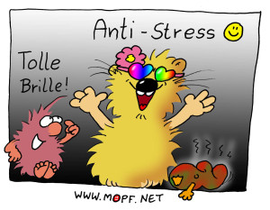 Anti-Stress-Mopf+