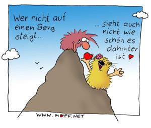 BergMopf+
