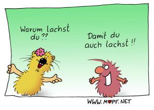 LachNU+