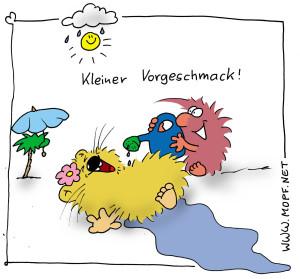 SonnigerMopf+