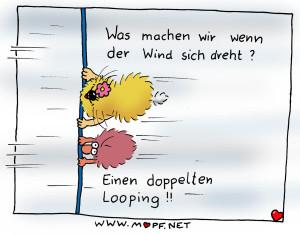 WindMopf+