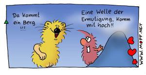 HintermBerg+