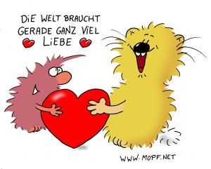 LiebesMopf+++