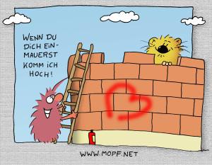MauerMopf+