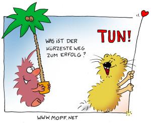 TUNMopf+