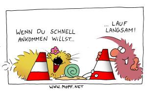 Langsammopf+