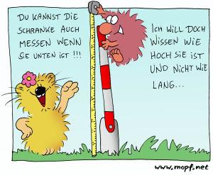 mopfhoch