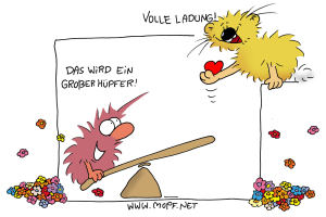 nuhupf